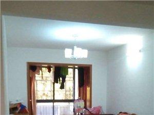 世纪花园小区3室2厅1卫1600元/月