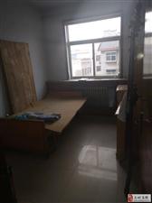 汽车二队小区2室2厅1卫1000元/月