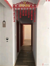 名仕嘉园3室2厅2卫1500元/月