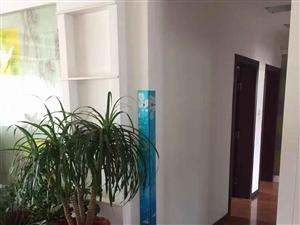 紫轩二期3室2厅1卫拎包入住