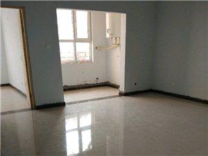 水利局家属楼2室2厅1卫600元/月