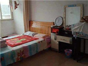 晶城小区2室2厅1卫1000元/月