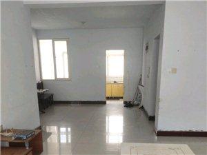 王庄小区3室2厅1卫1000元/月