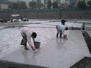 专业防水 新旧卫生间防水 屋顶漏水 屋面翻新装维修
