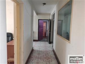 【玛雅房屋】祁连小区3室2厅1卫1300元/月