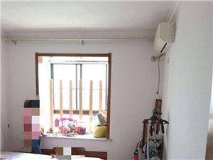 和平尚城2室2厅1卫1000元/月