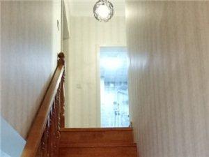 水岸鑫城精装复式三室拎包入住随时看房