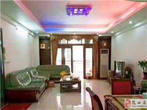 低层新升苑2室2厅1卫900元/月