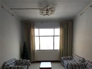周楼街套房3室2厅2卫便宜出租