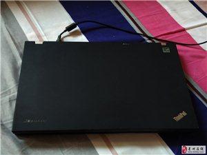 14寸联想4G内存笔记本电脑