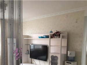 精装两室价格美丽家具家电齐拎包入住干净整洁