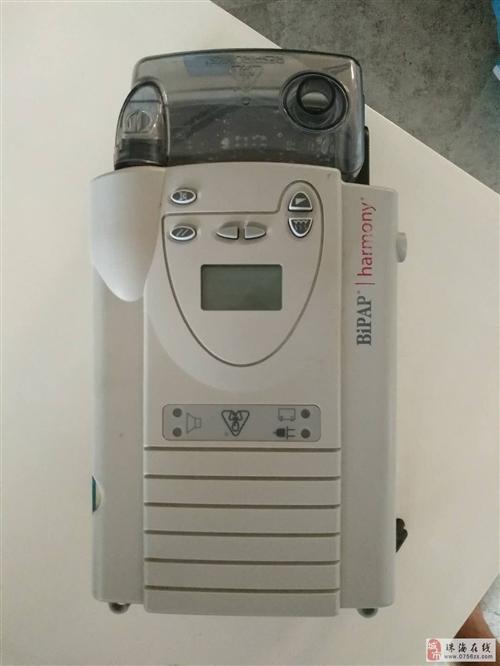 飛利浦偉康呼吸機BIPAPST30雙水平無創呼吸