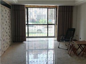 兰亭国际3室2厅2卫72万元