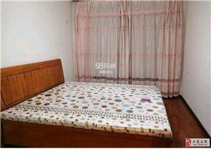 福港里2室1厅1卫1500元/月