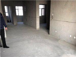 御景嘉园3室2厅2卫110万元