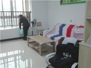 金桂世家2室1厅1卫1600元/月