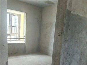 百福3室2厅2卫139万元