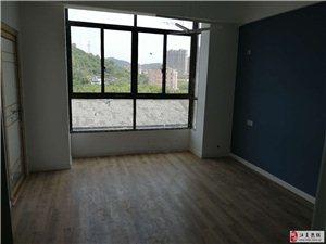 奥林园6室2厅2卫2000元/月