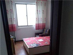 阳光家园2室2厅1卫1100元/月