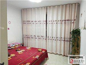 陽光金水灣3室2廳1衛98萬元