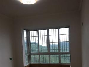 国酒新城五期3室2厅2卫适合办公加居住