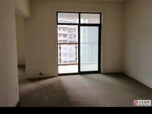鸿发世纪城(鸿发世纪城)2室2厅1卫117万元