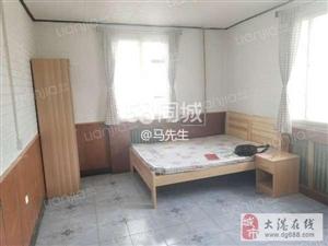 七邻里1室1厅1卫800元/月