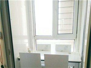 柏峰紫域小�^有一73.4平方米�欠砍鍪邸�  地理位置好,三小,五小,�W�^房。