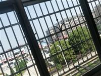 聚龙广场|3室2厅1卫56万元
