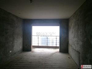 ����・���v首府3室2�d1�l69�f元