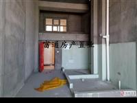 永辉3室1厅2卫53.9万元