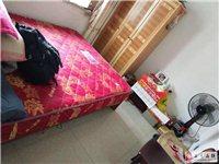 韩家巷3室2厅2卫47.6万元可贷款26万
