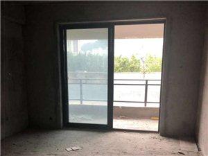 龙湖8883室2厅1卫105万元