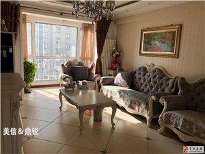 急售�G景精�b修送家具家�增25平米�面地下室