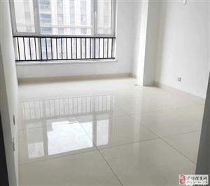 顶账房,大海丽苑108平20楼带车位储藏室81.5万