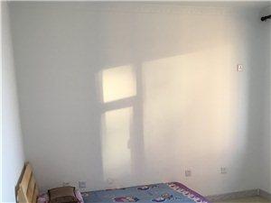 金北盛世豪庭1室1厅1卫1000元/月