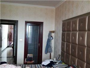 夏园沟3室2厅2卫32万元