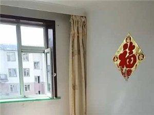 爱民小区2室1厅1卫48万元