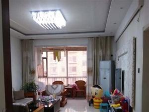3061怡和名士豪庭3室2厅1卫1250元/月