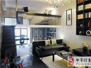 贵安新区核心区SOHO公寓小户型,现在购买赠送装修