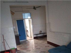 百花園3室2廳1衛