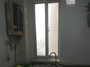 出租,漢旺博翠苑,2室2廳,1300/月,拎包入住