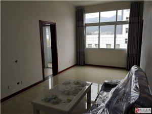 正阳三阳岭电力公司旁2室一厅精装房屋出租,水电家具齐全