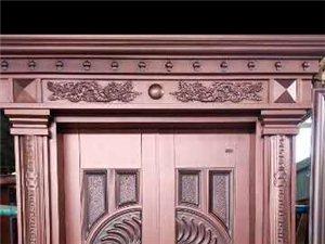 安仁门窗安装批发,防盗网,非标门,防盗,木门铝门