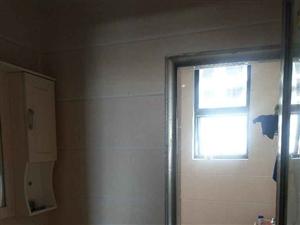 澳门赌博网站世纪阳光一期3室2厅2卫54万元