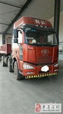 出售国四350小J6