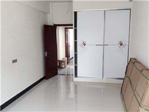 1室、2室、3室2厅1卫400-1100元/月