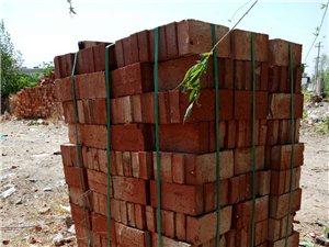 蠡县拉砖车队长期出售红砖、宾化砖、水泥砖、山东张家口专线