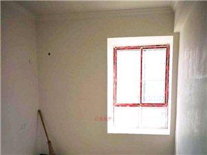 奥园迎宾花园4室2厅全新装修,空房出租,可办公