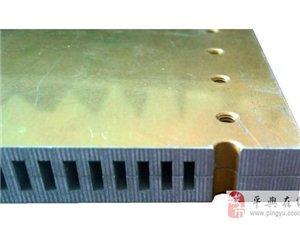 銅板 銅排金屬焊接加工